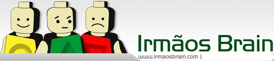 """A imagem """"http://www.irmaosbrain.com/wp-content/themes/massivenews/images/headerbg2.jpg"""" contém erros e não pode ser exibida."""