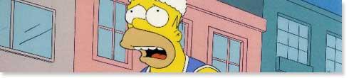 Homer 6