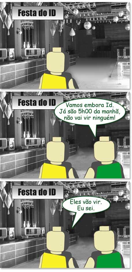 Id Festa