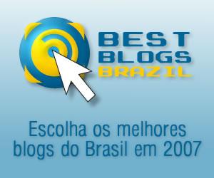 Best Blog Brazil Irmaos Brain