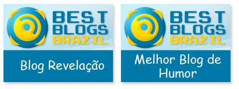 Best Blogs Brazil Irmaos Brain
