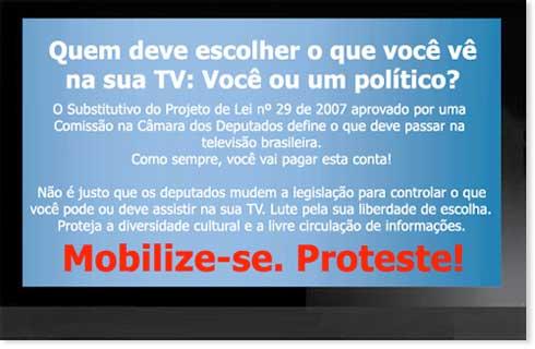tvprotesto.jpg