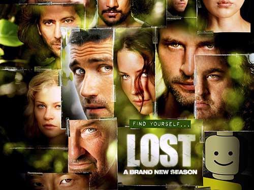id lost