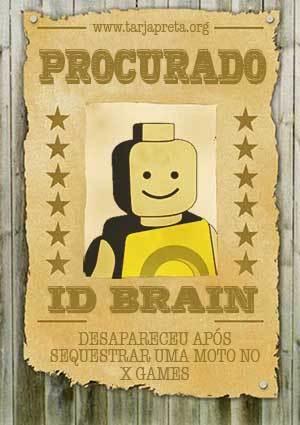 id brain xgames