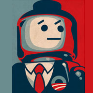 ego-avatar