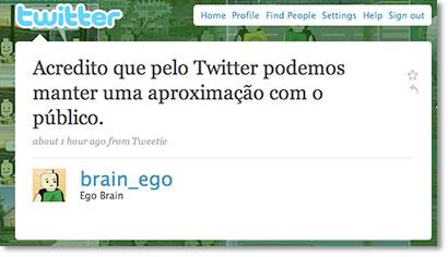 @brain_ego