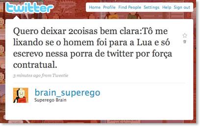 @brain_superego