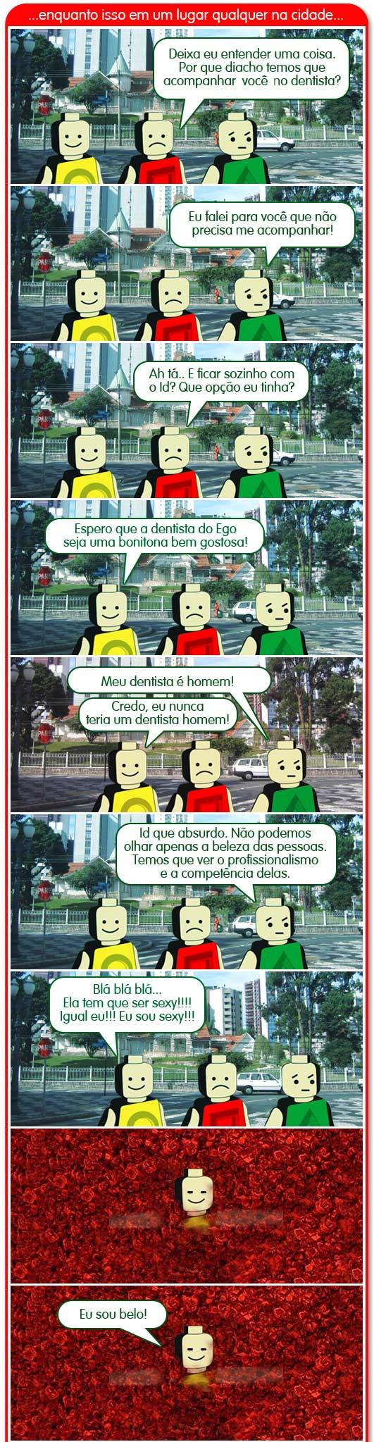 HSBC Beleza