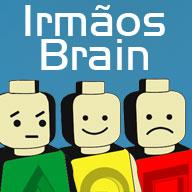 Irmaos Brain