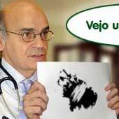 Irmãos Brain visita o Dr. Drauzio Varella