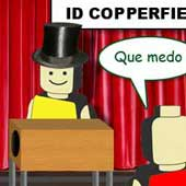 Id Copperfield