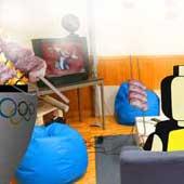 Espírito Olímpico (2)