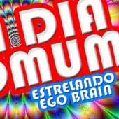 Um Dia Comum: Estrelando Ego Brain