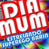 Um Dia Comum: Estrelando Superego Brain