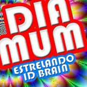 Um Dia Comum: Estrelando Id Brain